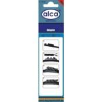������� ��� ����� ���������������� ALCA 300610 A6 1��.