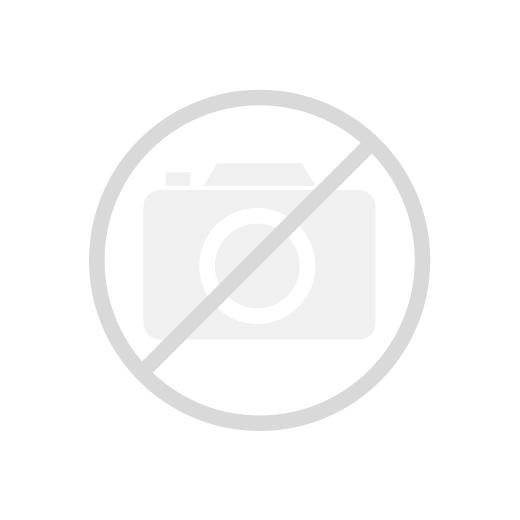 Накидка с подогревом серая Heyner WarmComfort Pro 506700 + подарок чехол на руль